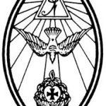 OTO symbol