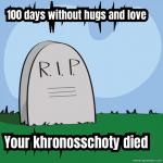 khrono1