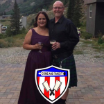 Valerie & Chris Moody: American Guard's (White) Power Couple