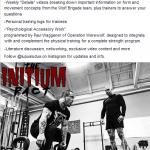 Intitium Pact