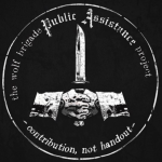 Public A