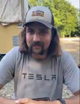 Gileda_TeslaShirt