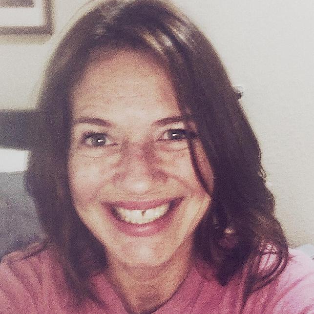 Karen_selfie