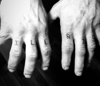 Mountfield_Hands