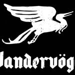 Wandervogel_logo
