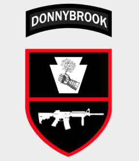 donnybrook_logo