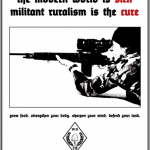 propaganda_3