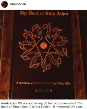 Satanistbook_1