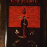 Satanistbook_2