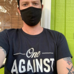 Ryan_OneAgainstAll