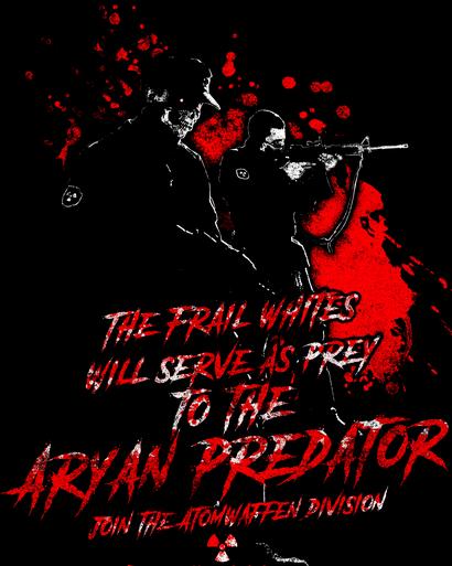 AWD Propaganda