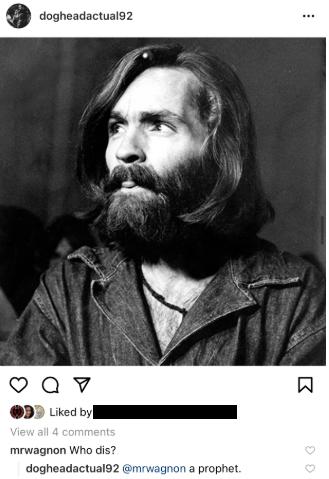 Manson_Edited