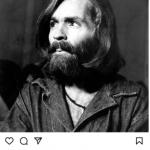 Nolan_Manson