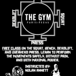 Nolan_gym