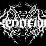 Xenocide logo